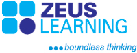 Zeus Learning logo