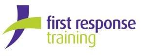 First Response Training logo