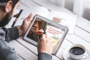 Free eBook: Why You Should Adopt Social Learning