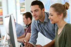 4 Benefits Of Incorporating Online Training Apprenticeships Into Your Corporate eLearning Program