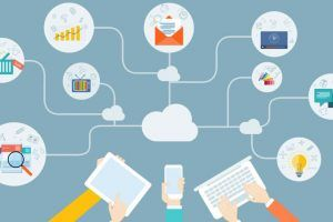 Image for Pros And Cons Of 5 eLearning Authoring Tool Types