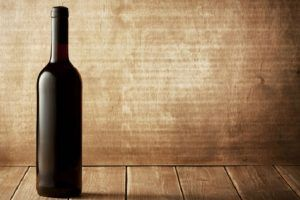 New Wine In New Bottles: Learner-Centered eLearning