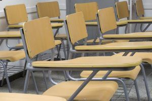 Why Students Drop Out Of Class: 5 Signs Educators Should Never Ignore