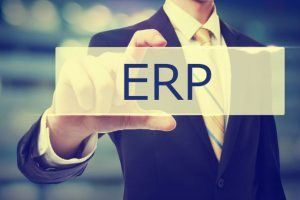 6 Tips For Developing An Effective ERP Online Training Course.