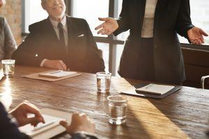 8 Tips To Maximize Manager Involvement In Online Training