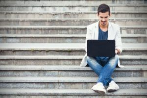 6 Tips To Use Your LMS For Informal Learning