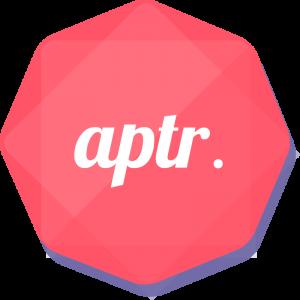 Appitierre logo