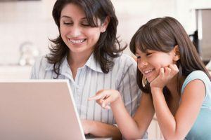 7 Reasons Why You Should Adopt eLearning For Your Kids