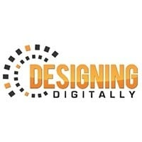 logo-official-ddinc-200by200