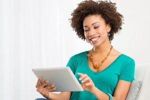 Providing Feedback: How eLearning Helped Us Become More Effective And Engaged