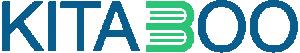 KITABOO logo