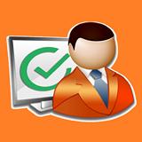 Training-Online.Eu Logo