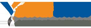 Yatharthriti IT Services Pvt Ltd logo