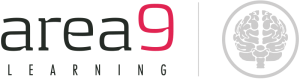 Area9 Learning logo