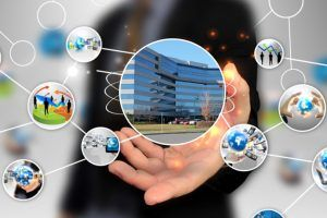 The Role Of IT Department In eLearning Implementation: Friend Or Foe?