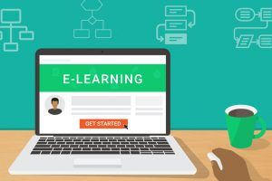 Online Course Development Process: A Must Know For Organizations Looking to Outsource