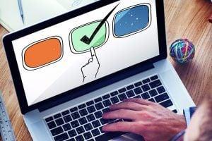7 Qualitative eLearning Assessment Methods To Track Online Learners Progress