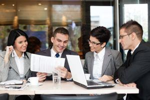 8 Tips To Facilitate Interpersonal Skills In Corporate eLearning