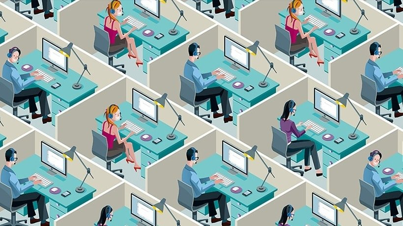 Top 3 Call Center Training Software To Teach Your Staff To Solve Difficult Customer Situations