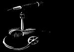 Arlene Tannis Voice & Production Services Logo