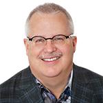 Photo of Ken Flesher
