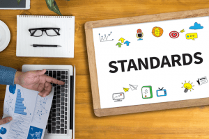 The 4 Types Of Compatibility Standards In eLearning