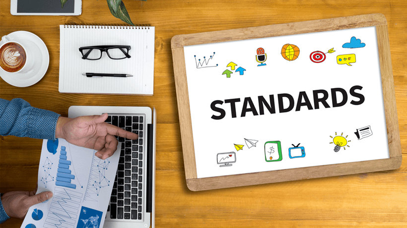 The 4 Types Of Compatibility Standards In eLearning - eLearning Industry