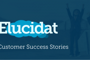 5 Customer Success Stories From Elucidat