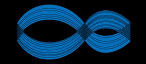AlexVOiceover logo