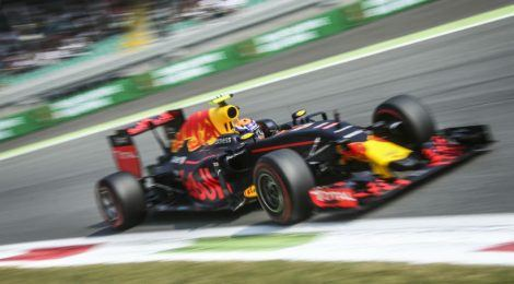 7 Gold Standards Of Deliberate Practice: Why Max Verstappen Has No Talent