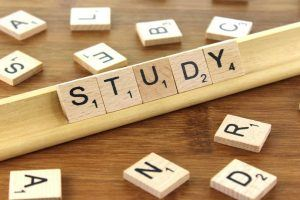 7 Research-Backed Tips To Help You Study Better