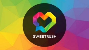 SweetRush Inc.