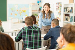 8 Flipped Classroom Benefits For Students And Teachers
