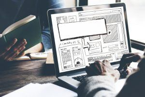 8 Best Practices For Developing eLearning Storyboards