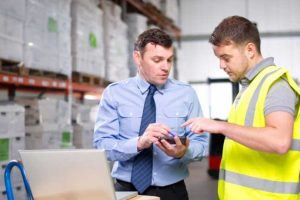 Manufacturing Workforce Training: Why eLearning Outsourcing Is A Viable Option
