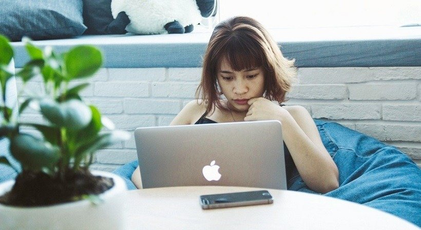 Preparing For Your First Online Learning Semester