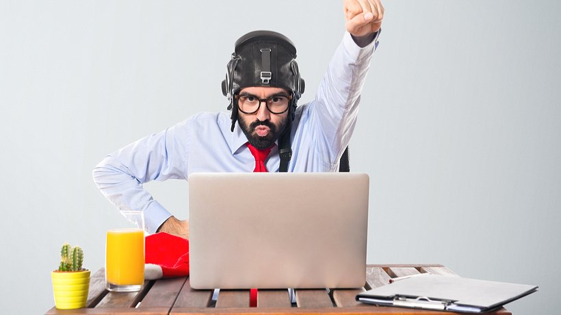5 Tell-Tale Signs That Your Online Learners Are Ready For Gamification