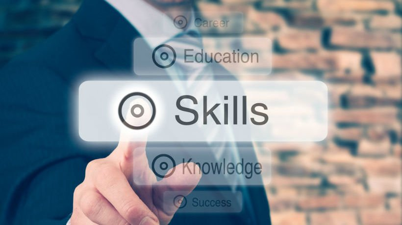 8 Tips To Reinforce Soft Skills In Corporate eLearning