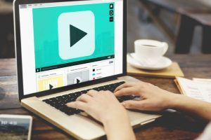 Using Adobe Presenter Video Express To Integrate Video In eLearning