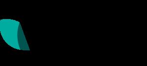 Velpic logo