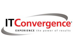 IT Convergence logo