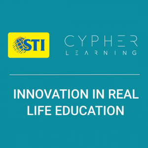 STI Chooses NEO As Their LMS To Leverage Technology For Better Learning