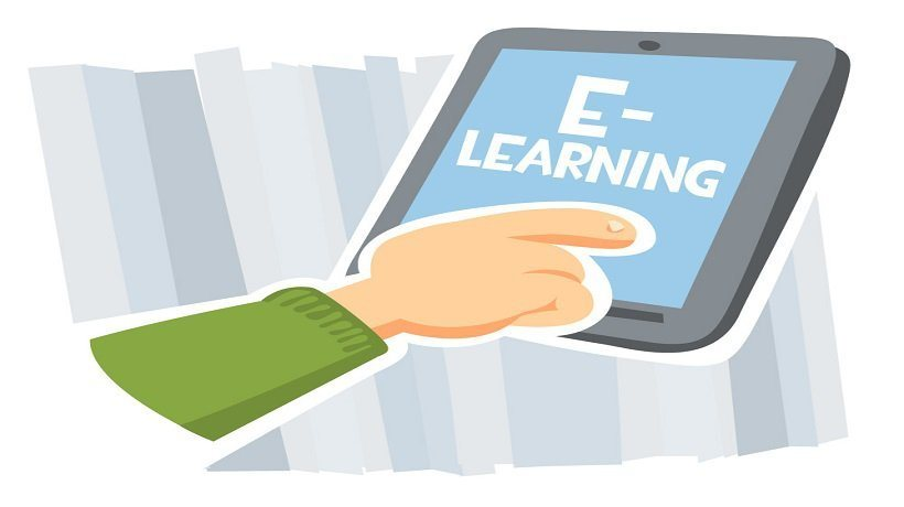 6 Proven Tips To Help Users Get The Best Of Your eLearning Platform