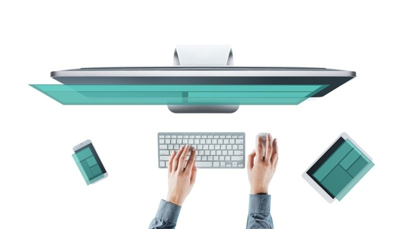 6 Responsive Design FAQs For eLearning Professionals