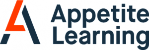 Appetite Learning logo
