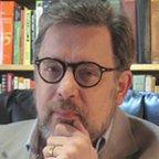 Photo of John Parsons