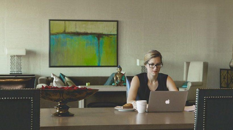 6 Benefits And 6 Challenges Of Hiring Remote eLearning Candidates