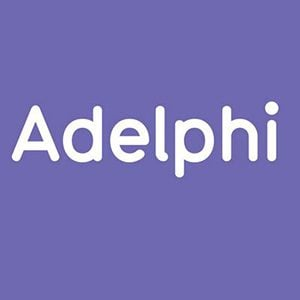 Adelphi Studio Ltd logo