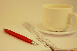 How To Use Content Marketing For Web And Mobile Courses