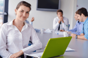 Instructional Design And Learning Styles